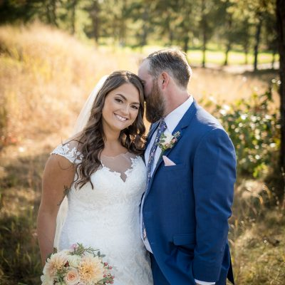 Our Wedding-282