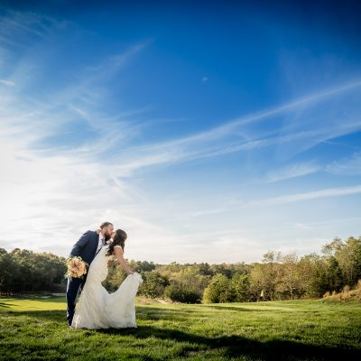 Our Wedding-585