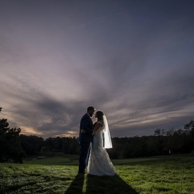 Our Wedding-843